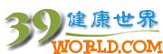 健康世界网
