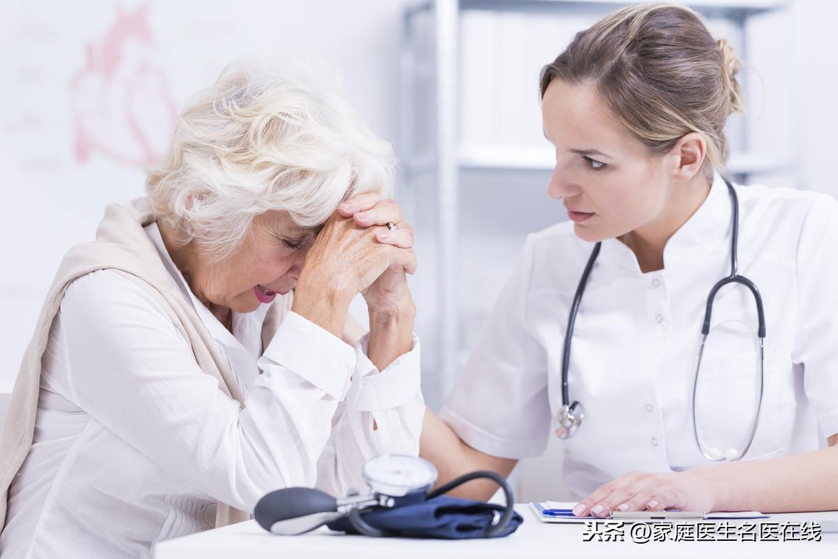 不怕你知道,癌症患者能活多久?主要看这5个关键因素