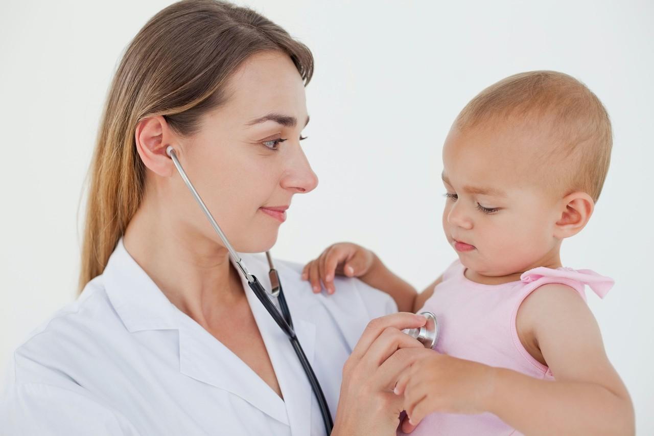 宝宝总是容易患湿疹?多数是这5个诱因在作怪,家长们需要警惕