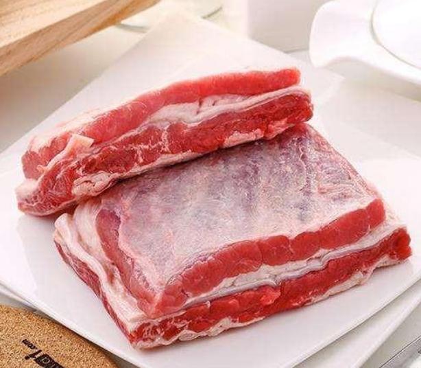 牛腩最有营养的做法:不放一粒盐,酱香浓郁,软烂入味超好吃
