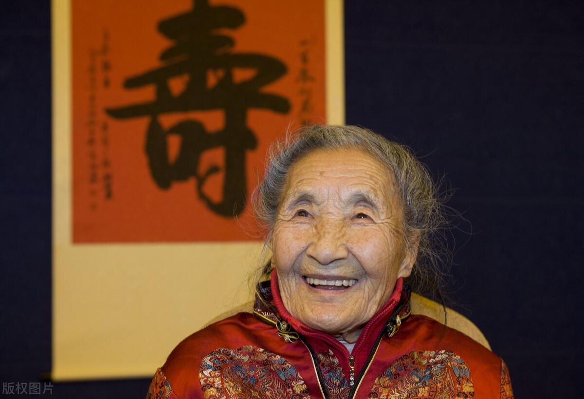 这些不起眼小习惯,影响寿命!百岁老人6个长寿秘诀,你也能做到