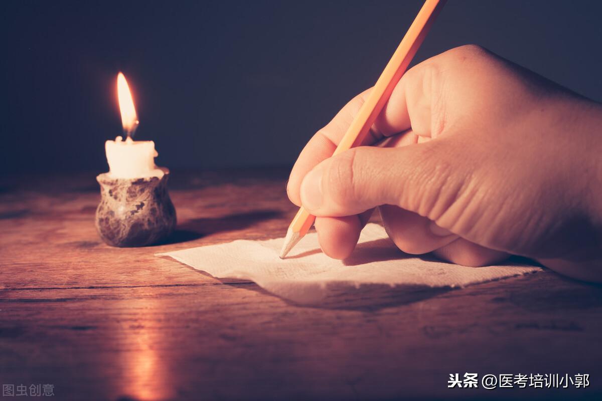 中医真的没有未来了吗?写给中医的一封信