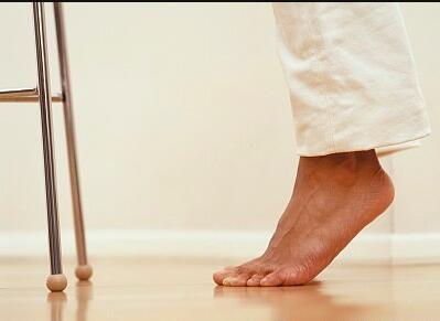 日常保健8个小动作,人人都能做!还能更长寿