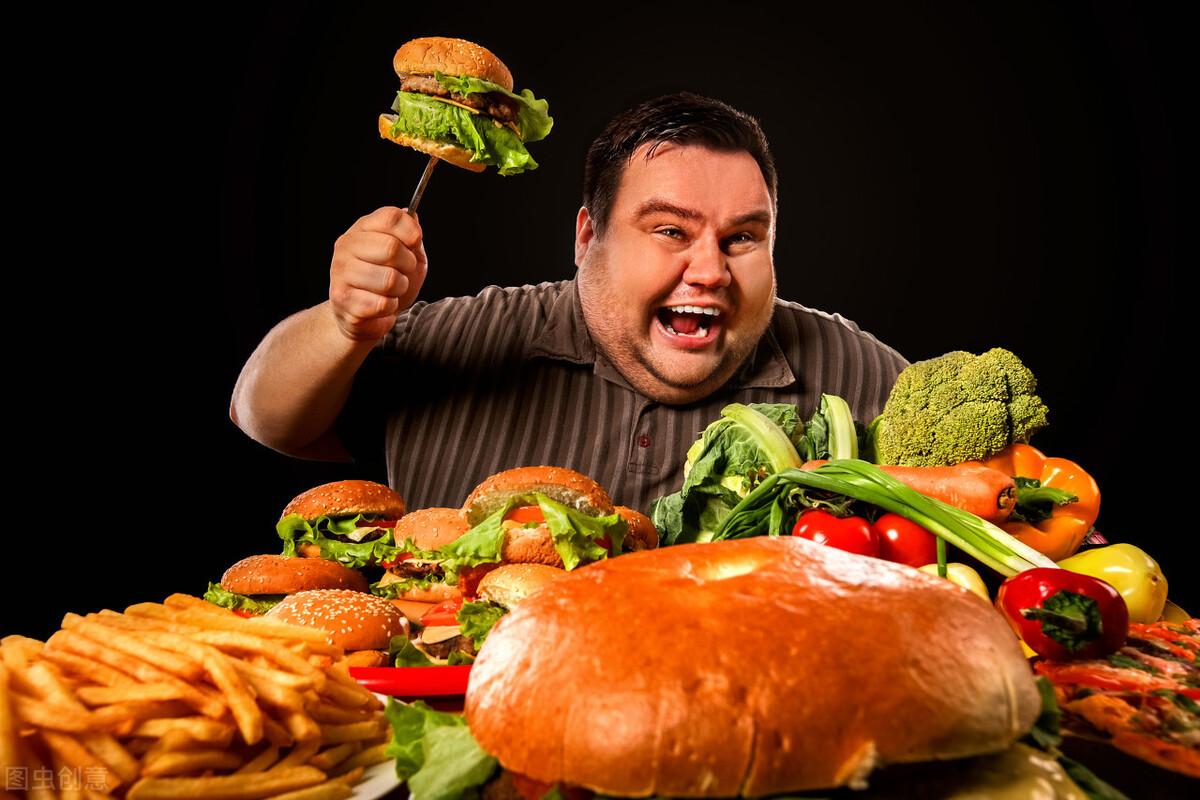 """脑梗死患者越来越年轻,小崔医生讲这与""""吃""""的关系,饮食的要点"""