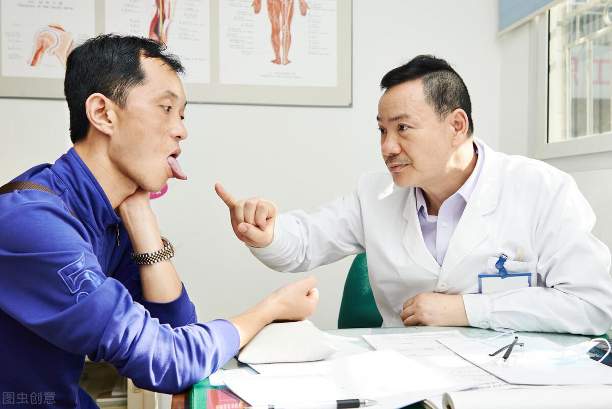 中医和西医有何区别?可从这4个方面来看,值得收藏
