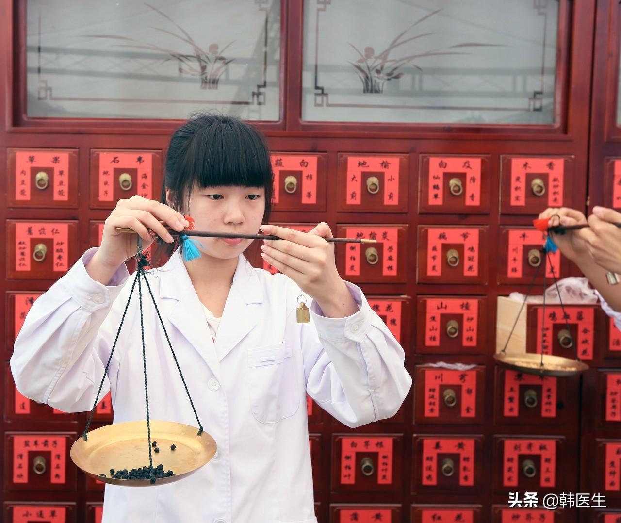 中医的历史贡献,现在的情况,未来发展的方向