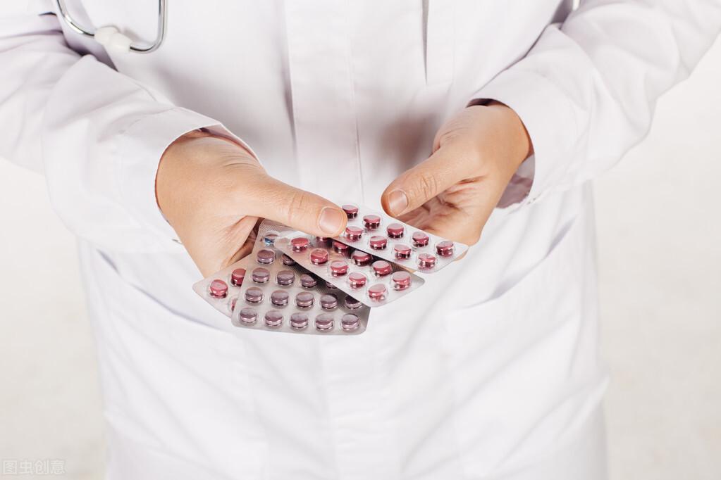 吃止痛药能快速止痛,但是不要乱吃!警告:这7个误区千万不要入