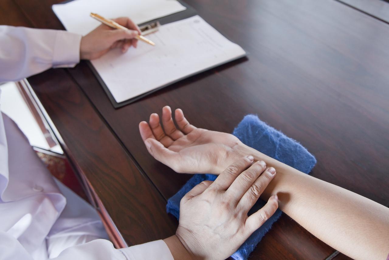 中医养生有讲究,这9大体质要谨记,对应不同养生方法