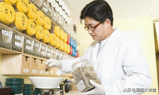 什么样的中医才是厉害的中医?