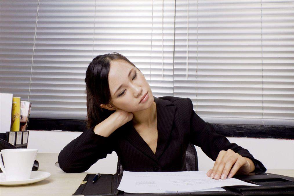 """女人平时少做4件事,可以给自己的阳气""""加分"""",你知道怎么做吗"""