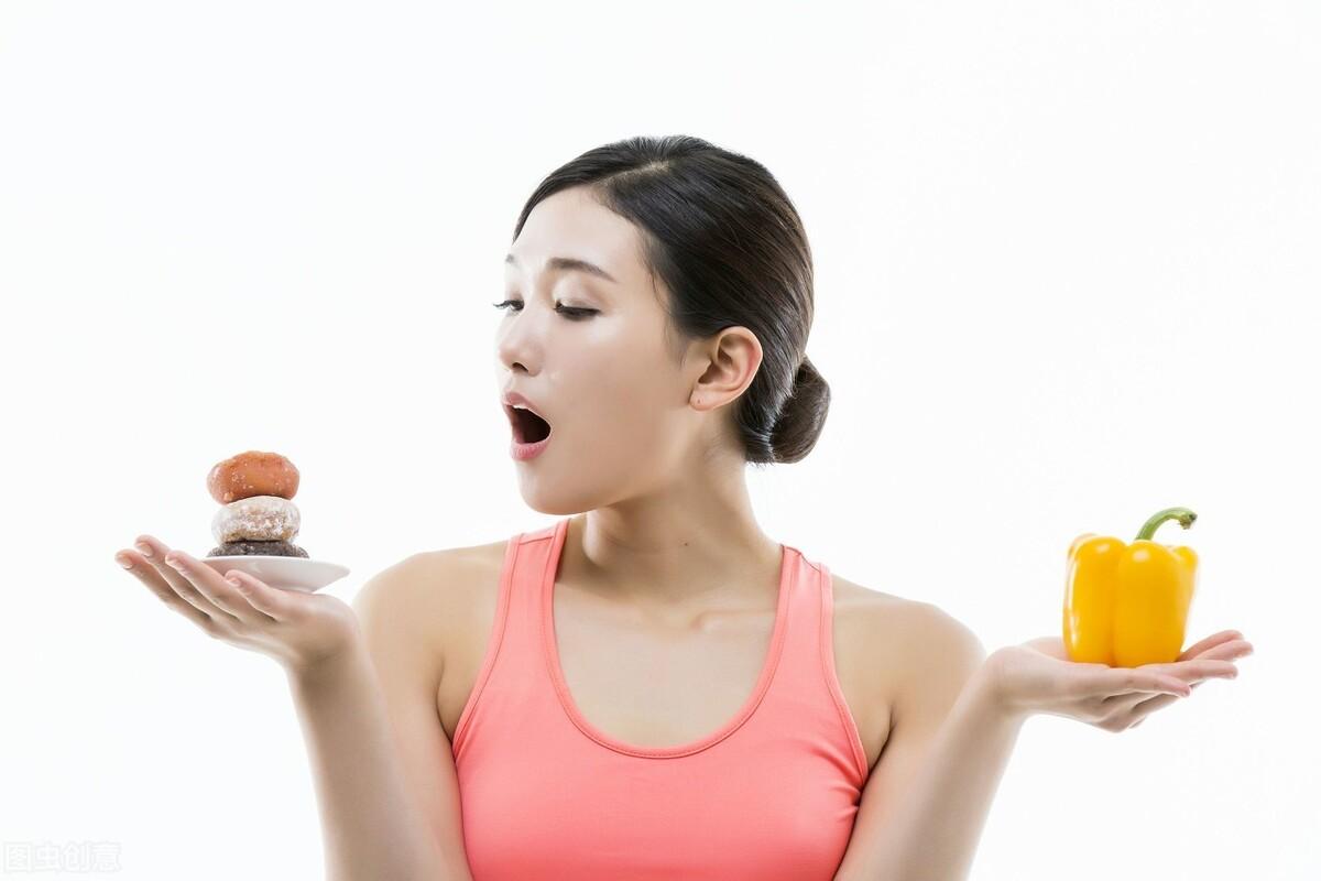 减肥想要少走弯路快速减肥?这25条减肥真相要悉知