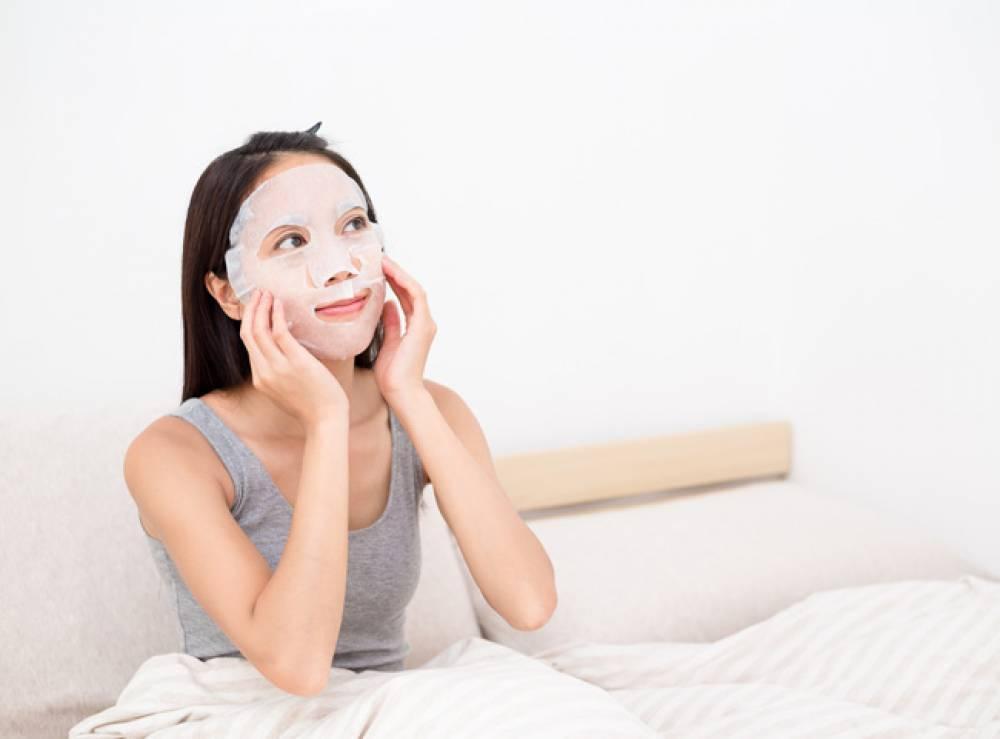 7个护肤坏习惯,堪比毁容,难怪皮肤越来越差,很多人还在用