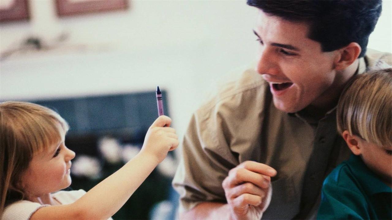 """逼娃学习,小心孩子有""""反弹心理"""",父母应用""""学习目的法""""引导"""