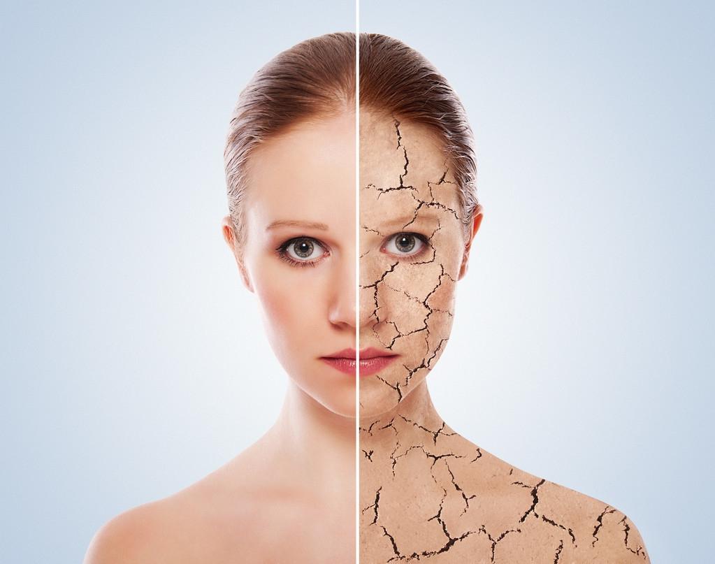 每天都在护肤,毛孔却越来越粗大!与这四大原因有关