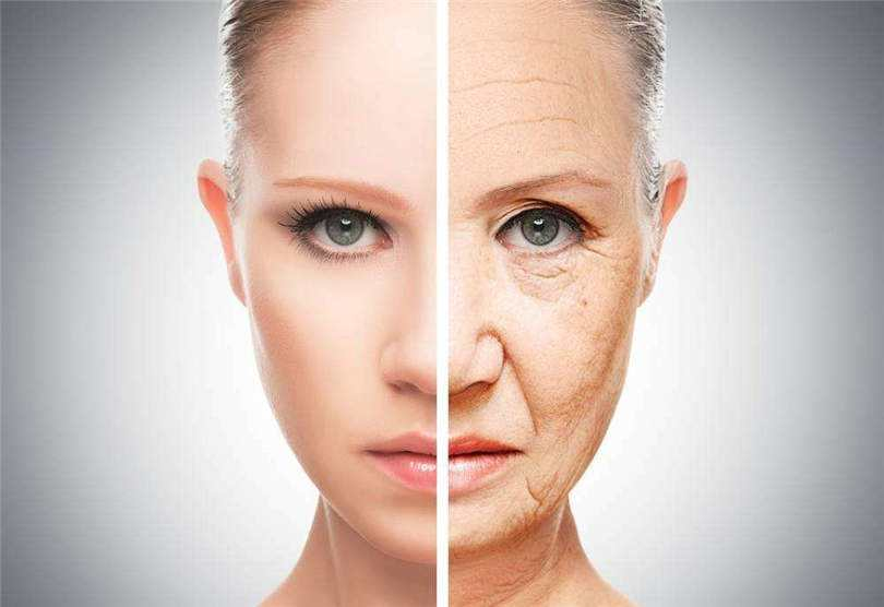 想要皮肤年龄永葆十八?记住这三点尤其重要