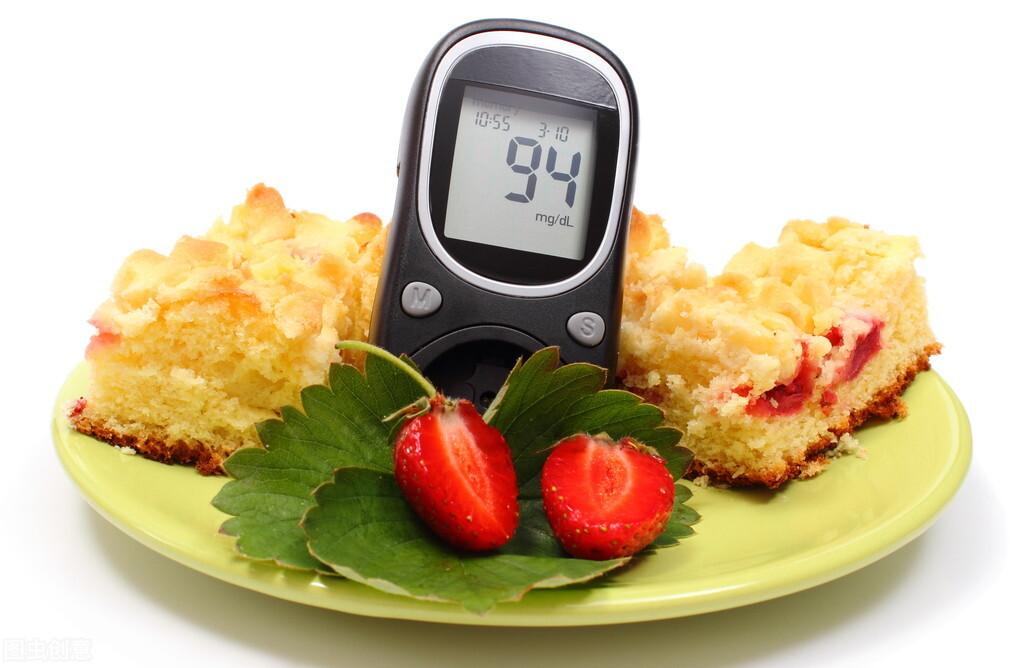 糖尿病该如何治疗?这4种治疗方法因人而异,劝你对照选择
