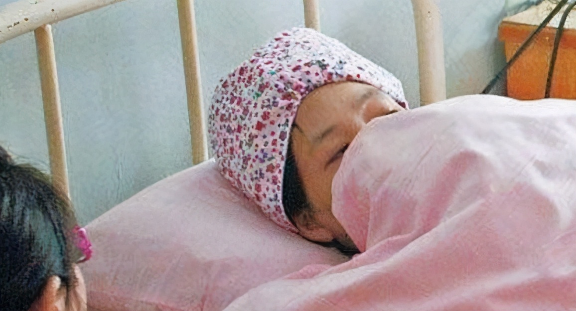 为什么宝宝喜欢半夜出生?白天生和晚上生有何区别,哪个好?