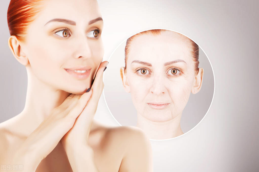 每天护肤,为什么还会毛孔粗大!这五个原因不得不知