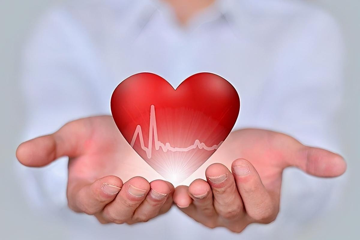 马拉多纳心脏骤停去世,跟心脏病有什么关系?高危人群有哪些?